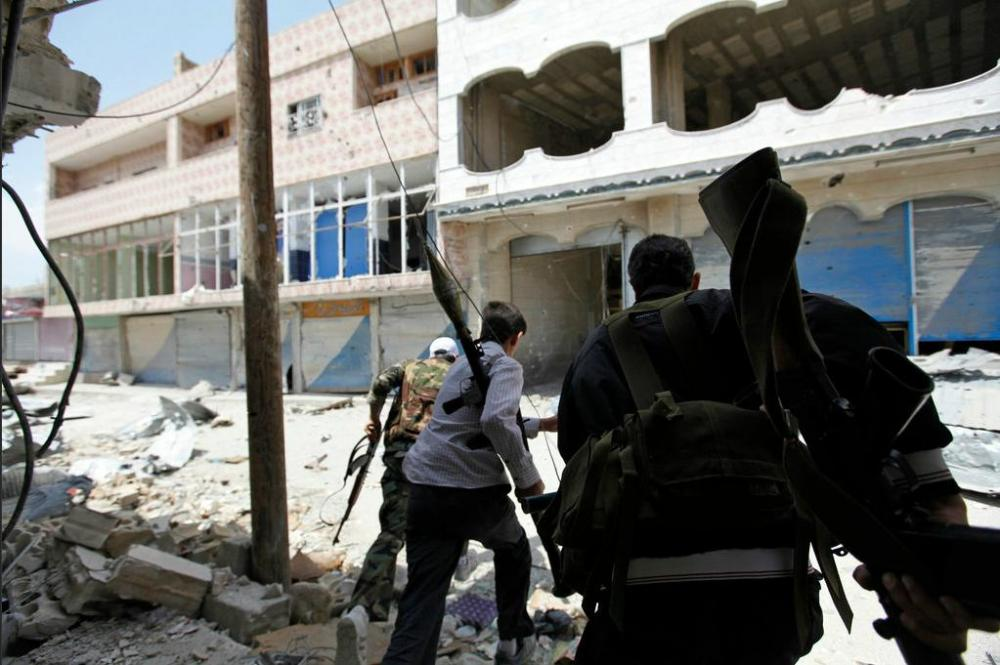 a-rare-view-of-conflict-in-syria4